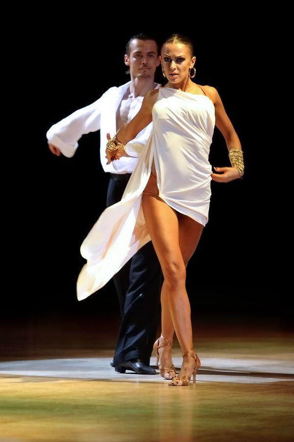 Divadance школа танца Диваданс официальный сайт