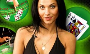 Pokerstars com отзывы money download android