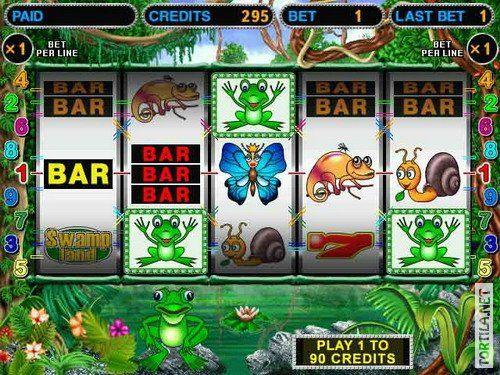 в каком казино можно выиграть по системе