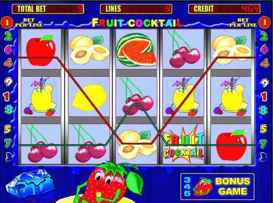 Игровые компьютер автоматы на закачать хочу свой