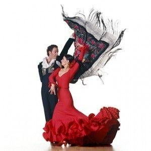 flamenko-300x300