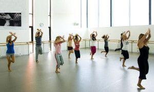 dvl_img_dance_2