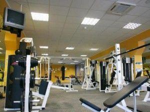 1369134539_fitness