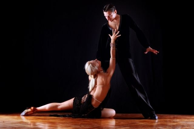 elementi-seksualnogo-tantsa