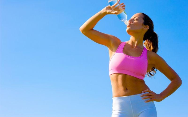 нужно ли пить статины после 60 лет
