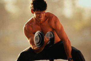 bodybuilding-051-bd-0017