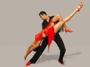 390-din-umesto-2000-din-za-mesec-dana-skole-plesa-salsa-latino-standardni-orijentalni-ples-dodjite-da-zaigrate-624-2