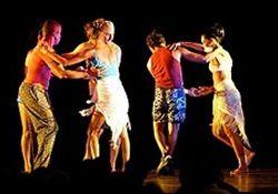 Cuba-Salsa-Dancing