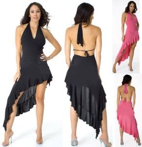 Free-shipping-font-b-hot-b-font-women-latin-dance-font-b-dress-b-font-ball