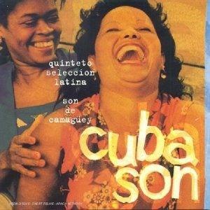 quinteto-seleccion-cuba-son-2000