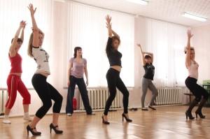 shkola-tansev
