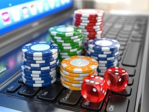 1471283310_online-gamble