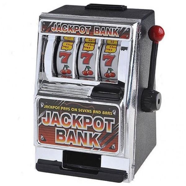 Новые игровые автоматы бандиты интернет игры игровые аппараты