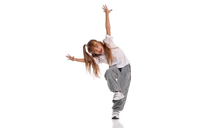 школа танцев Одесса