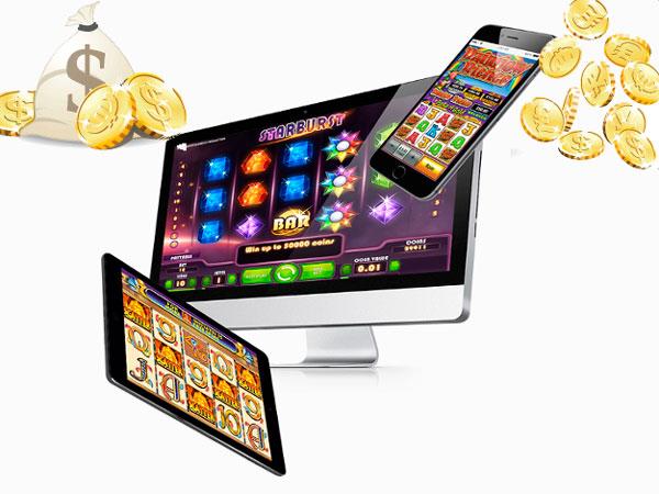 Znalezione obrazy dla zapytania: Играть в автоматы на деньги