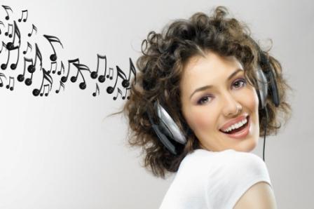 Танцы как стиль жизниСамая популярная музыка для меломановСамая популярная музыка для меломанов