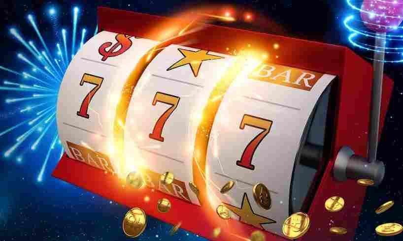 Играть онлайн в Европейскую рулетку бесплатно без