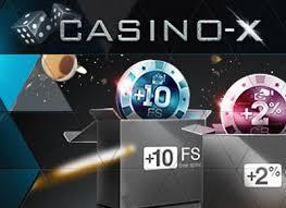 Казино х онлайн бесплатно карты мафия i играть онлайн бесплатно