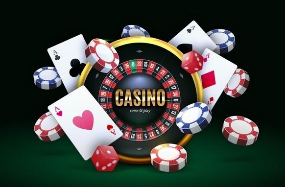 Казино дает бесплатно мадагаскар 3 в казино
